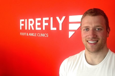 Firefly Foot & Ankle Clinics Acquire Multisport Podiatry
